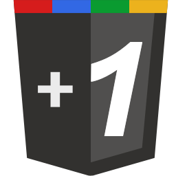 Google + Sublime CRM Solutions