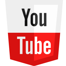 Youtube Sublime CRM Solutions